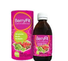 Berryfit - predaj - diskusia - cena - objednat