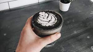 Black Latte - web výrobcu? - dr max - na heurek - kde kúpiť - lekaren