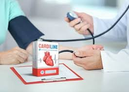 cardiline-príležitosť