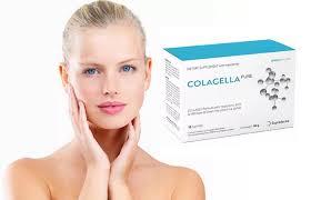 Colagella Pure - skusenosti - recenzie - na forum - modry konik