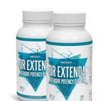 Dr Extenda - ako pouziva - davkovanie - navod na pouzitie - recenzia