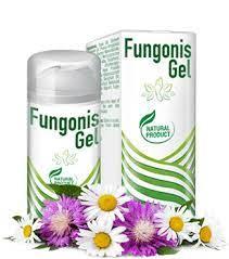 Fungonis Gel - lekaren - dr max - na heureka - web výrobcu? - kde kúpiť