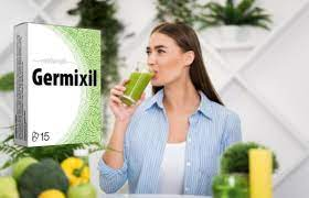 Germixil - davkovanie - ako pouziva - objednat