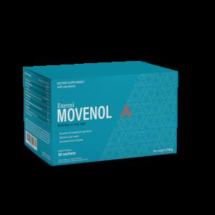Movenol - navod na pouzitie - recenzia - ako pouziva - davkovanie