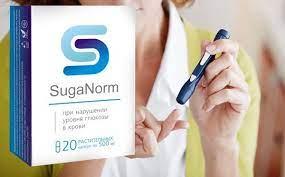 Suganorm - dr max - na heureka - web výrobcu? - kde kúpiť - lekaren