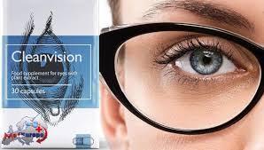 Cleanvision - cena - diskusia - objednat - predaj