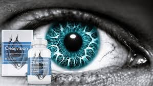 Cleanvision - kde kúpiť - web výrobcu? - lekaren - dr max - na heureka