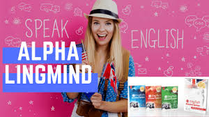 Alpha lingmind - objednat - predaj - diskusia - cena