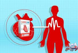 Cardiline - recenzia - ako pouziva - davkovanie - navod na pouzitie