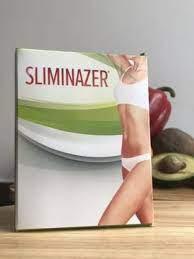 Sliminazer - lekaren - recenzia - kupit