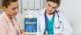 Weight manager - predaj - cena - objednat - diskusia