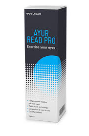 Ayur read pro - davkovanie - ako pouziva - navod na pouzitie - recenzia