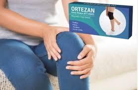 Ortezan - predaj - cena - objednat - diskusia