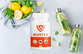 Wortex - cena - objednat - predaj - diskusia