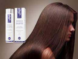Chevelo shampoo - cena - objednat - predaj - diskusia