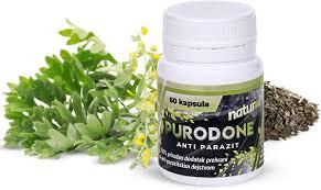 Purodone - kde kúpiť - dr max - na heureka  - lekaren -  web výrobcu?