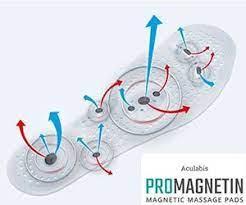Promagnetin - na heureka - lekaren - dr max - web výrobcu - kde kúpiť?