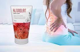Aliviolan - kde kúpiť - lekaren - dr max - na heureka - web výrobcu?