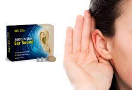 Audisin Maxi Ear Sound - kde kúpiť - na heureka - web výrobcu - lekaren - dr max?