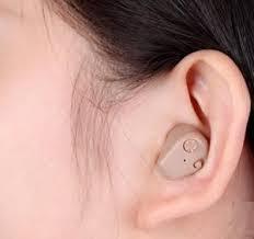 Audisin Maxi Ear Sound - modry konik - skusenosti - recenzie - na forum