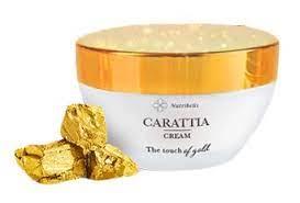 Carattia Cream - objednat - predaj - diskusia - cena