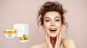 Carattia Cream - na heureka - web výrobcu - kde kúpiť - lekaren - dr max?