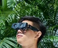 Glasses Binoculars ZOOMIES - ako pouziva - davkovanie - navod na pouzitie - recenzia