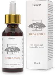 Hedrapure - kde kúpiť - web výrobcu - dr max - lekaren - na heureka