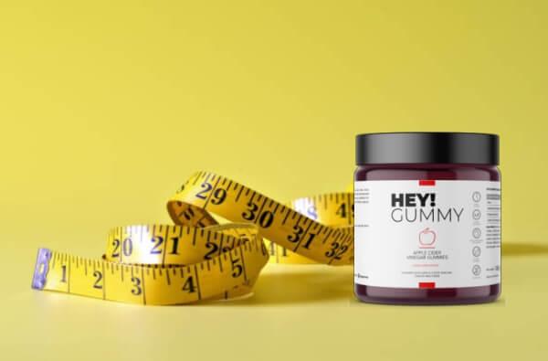 Hey!Gummy - kde kúpiť - lekaren - dr max - na heureka - web výrobcu
