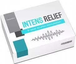 Intens Relief
