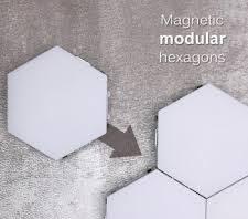 Lightcomb Modularna Lampa - objednat - cena - predaj - diskusia