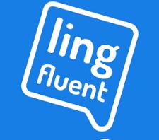Ling Fluent - objednat - predaj - diskusia - cena