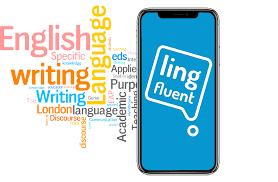 Ling Fluent - kde kúpiť - na heureka - web výrobcu - lekaren - dr max?