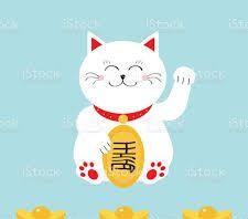 Lucky Cat - dr max - lekaren - na heureka - web výrobcu - kde kúpiť?