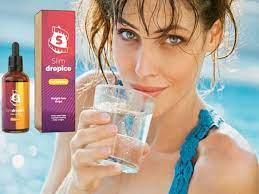 Slimdropico - lekaren - kde kúpiť - dr max - na heureka - web výrobcu