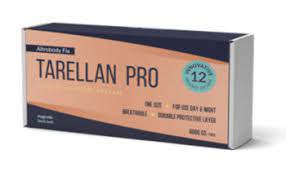 Tarellan Pro - dr max - lekaren - kde kúpiť - web výrobcu - na heureka?