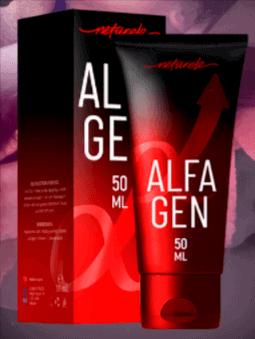 Alfagen - lekaren - dr max - na heureka - web výrobcu - kde kúpiť