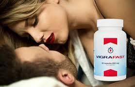 VigraFast - predaj - cena - objednat - diskusia