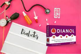Dianol - kde kúpiť - lekaren - dr max - na heureka - web výrobcu?