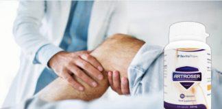 artroser-davkovanie-navod-na-pouzitie-recenzia-ako-pouziva