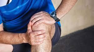 artroser-na-forum-modry-konik-skusenosti-recenzie