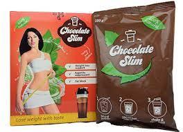 chocolate-slim-davkovanie-navod-na-pouzitie-recenzia-ako-pouziva