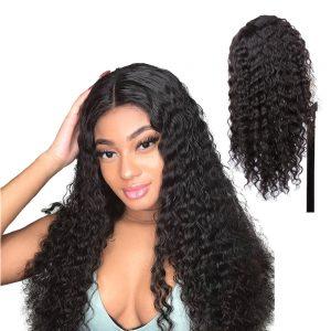hair-wig-lekaren-dr-max-na-heureka-web-vyrobcu-kde-kupit