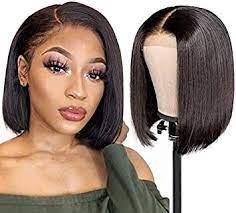 hair-wig-na-forum-modry-konik-skusenosti-recenzie