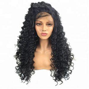 hair-wig-objednat-predaj-diskusia-cena