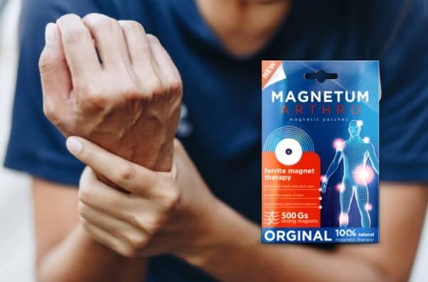 magnetum-arthro-navod-na-pouzitie-recenzia-ako-pouziva-davkovanie