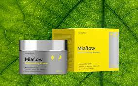 miaflow-na-forum-recenzie-modry-konik-skusenosti