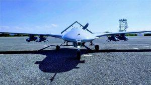 xtactical-drone-predaj-diskusia-cena-objednat