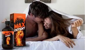 Max Potent - kde kúpiť - web výrobcu? - lekaren - dr max - na heureka