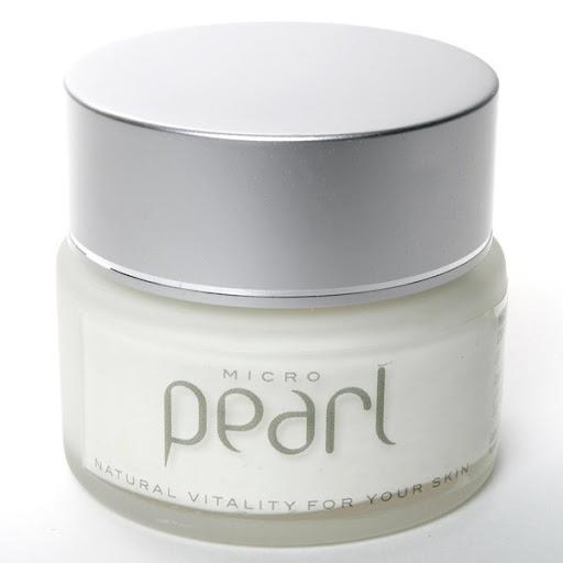 Pearl Cream - objednat - predaj - cena - diskusia